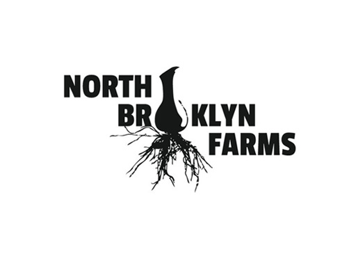 米国「NORTH BROOKLYN FARMS」ブランドの独占販売権取得について