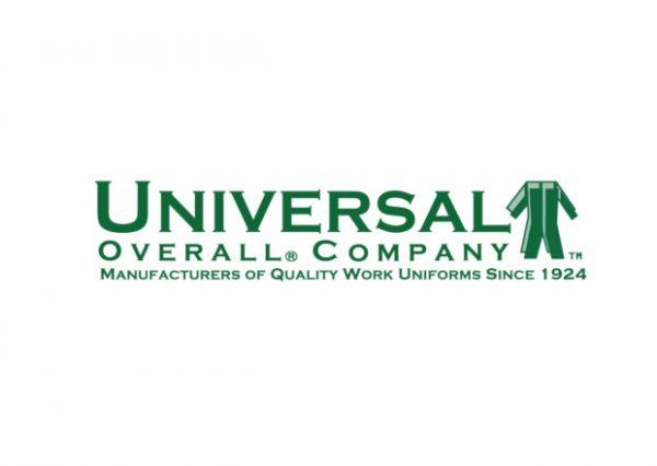 UNIVERSAL OVERALL COMPANY