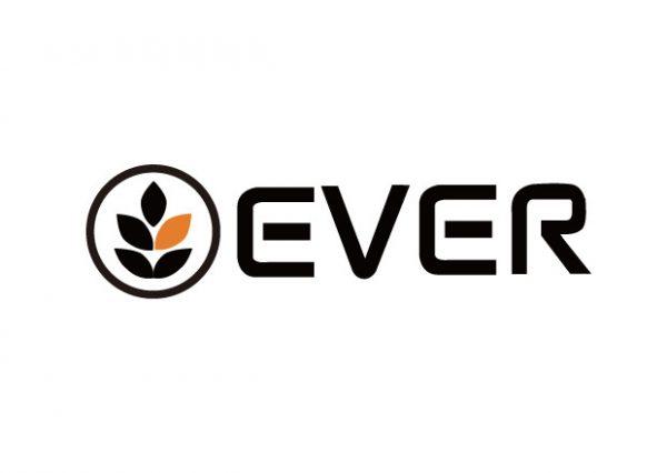 米国「EVER」ブランドのマスターライセンス権取得について