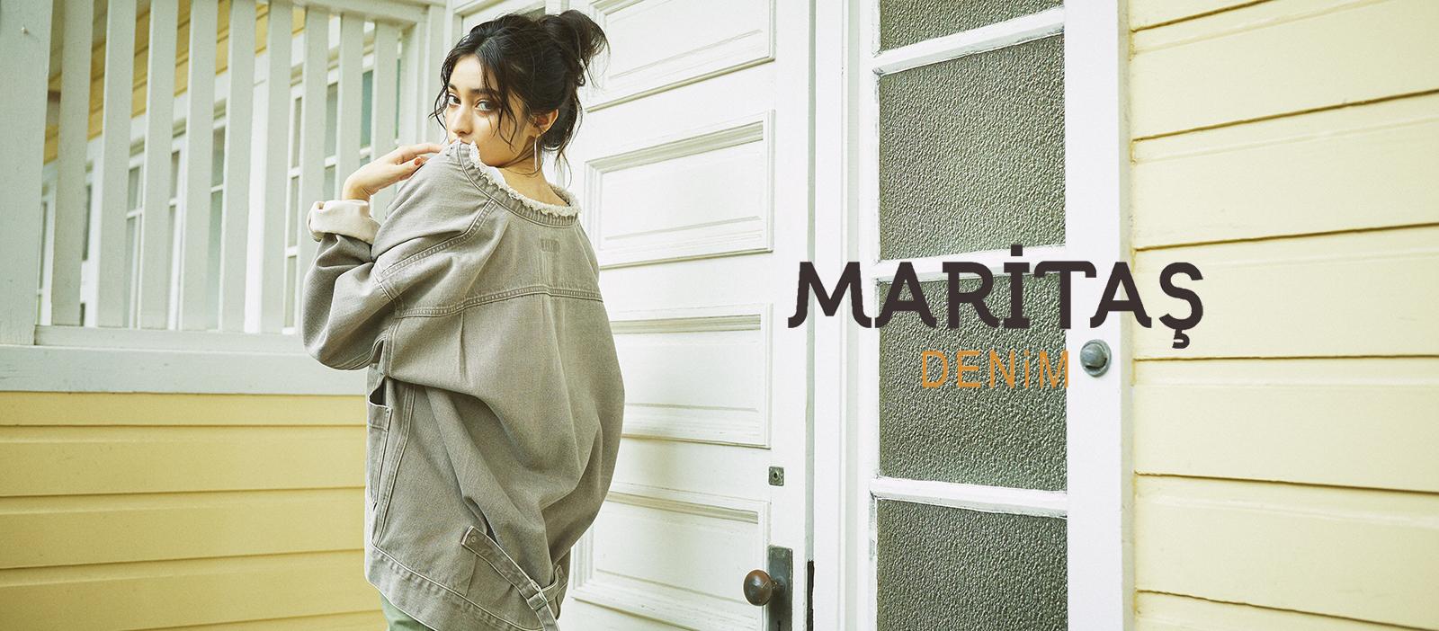 MARITASバナー