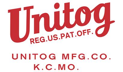 UNITOG(ユニトグ)