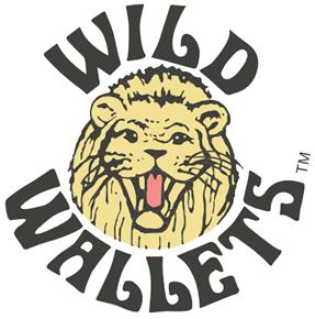 WILD WALLETS(ワイルドウォレット)