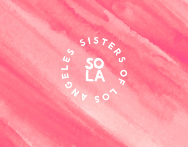 SoLA-Sisters of Los Angeles 2016SS exhibitionサムネイル