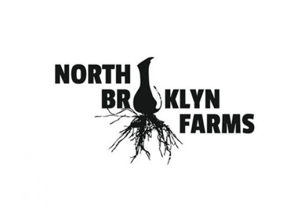米国「NORTH BROOKLYN FARMS」ブランドの独占販売権取得についてサムネイル
